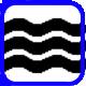 Technischer Einsatz > Auspumparbeiten / Straßen-Kanalreinigungen / Hochwasser