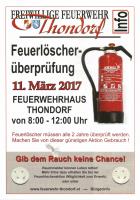 b_300_200_16777215_00_images_gallery_Feuerloescherueberpruefung_2017_flyer.png