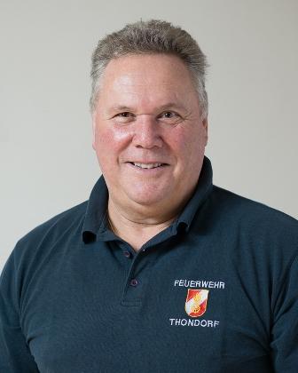 Ernst BM Brunner