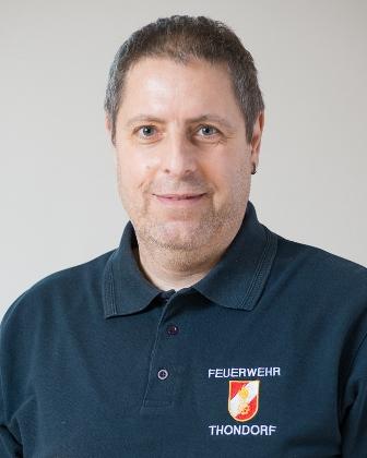 Günter HFM Deutschmann