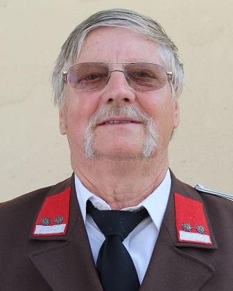 Josef EOLM Eibel