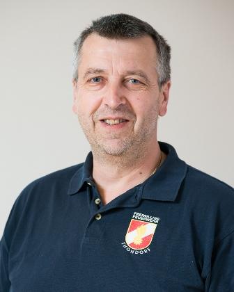 Manfred HLM Gießauf
