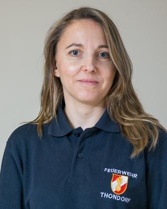 Barbara HFF Gollner
