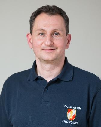 Thomas OBI Gollner