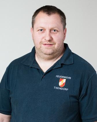 Franz HFM Haar