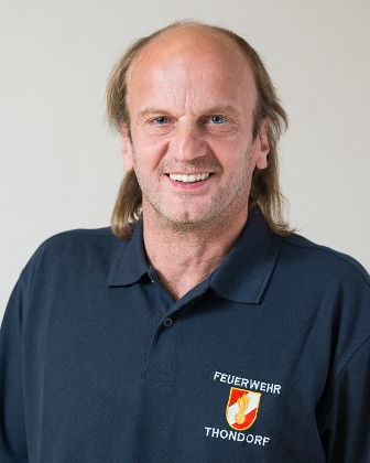 Wolfgang HFM Haar
