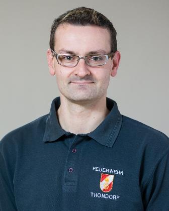 Willibald LM Kölly