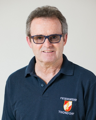 Karl LM Pernitsch