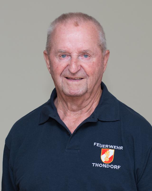 Karl ELM Pernitsch