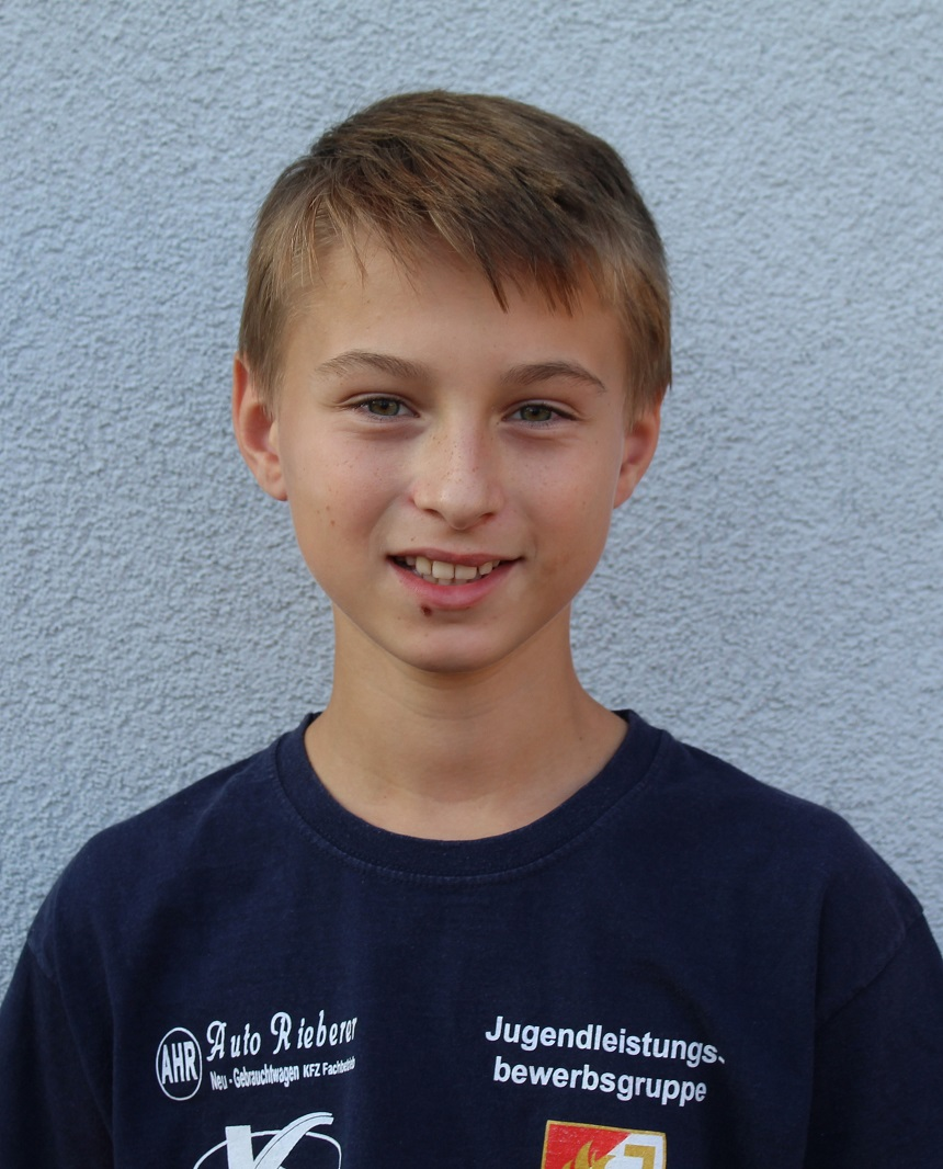 Markus JFM Putz