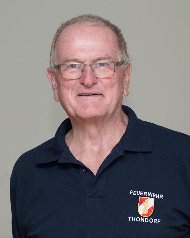 Eberhard EBI Ing. Schulze